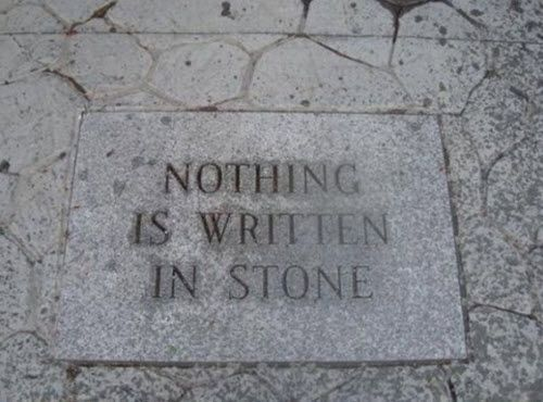 ironic funny pictures - Google Search