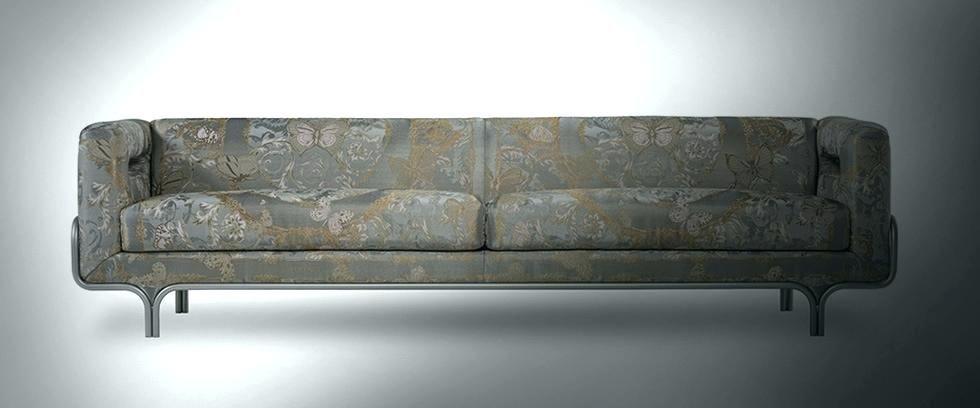 Italian Leather Sofa Lyrics Italian Leather Sofa Furniture Versace Furniture