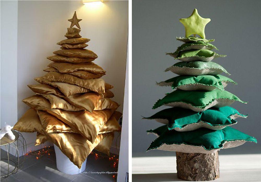 10 Ideas Para Armar Tu árbol De Navidad Blovver Bloglover Decor Home Decor Lamp