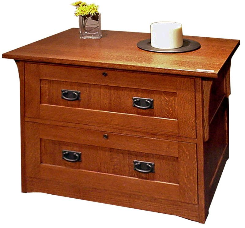 Pin By Oak Mission Furniture On Clic Clean Lines Filing
