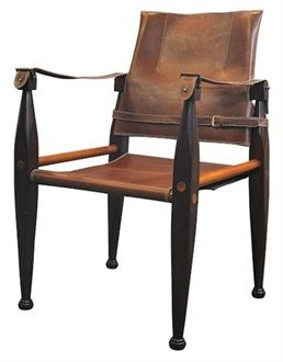 Cho2 Colonial Chair By Prizmic Amp Brill Furniture Decor