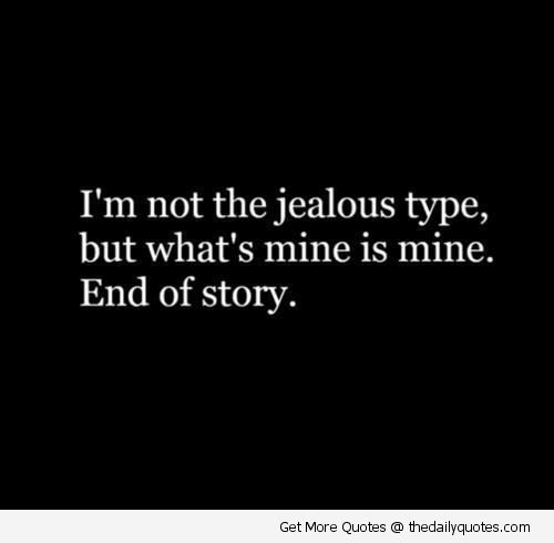 Jealous People Quotes And Saying Motivational Love Life Quotes Classy Life Quotes And Saying