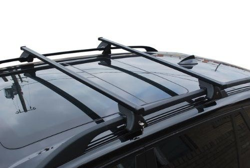 Dodge Durango Roof Rack Cross Bars Auto88 You Can Find More Details By Visiting The Image Link Roof Rack Dodge Durango Luggage Carrier