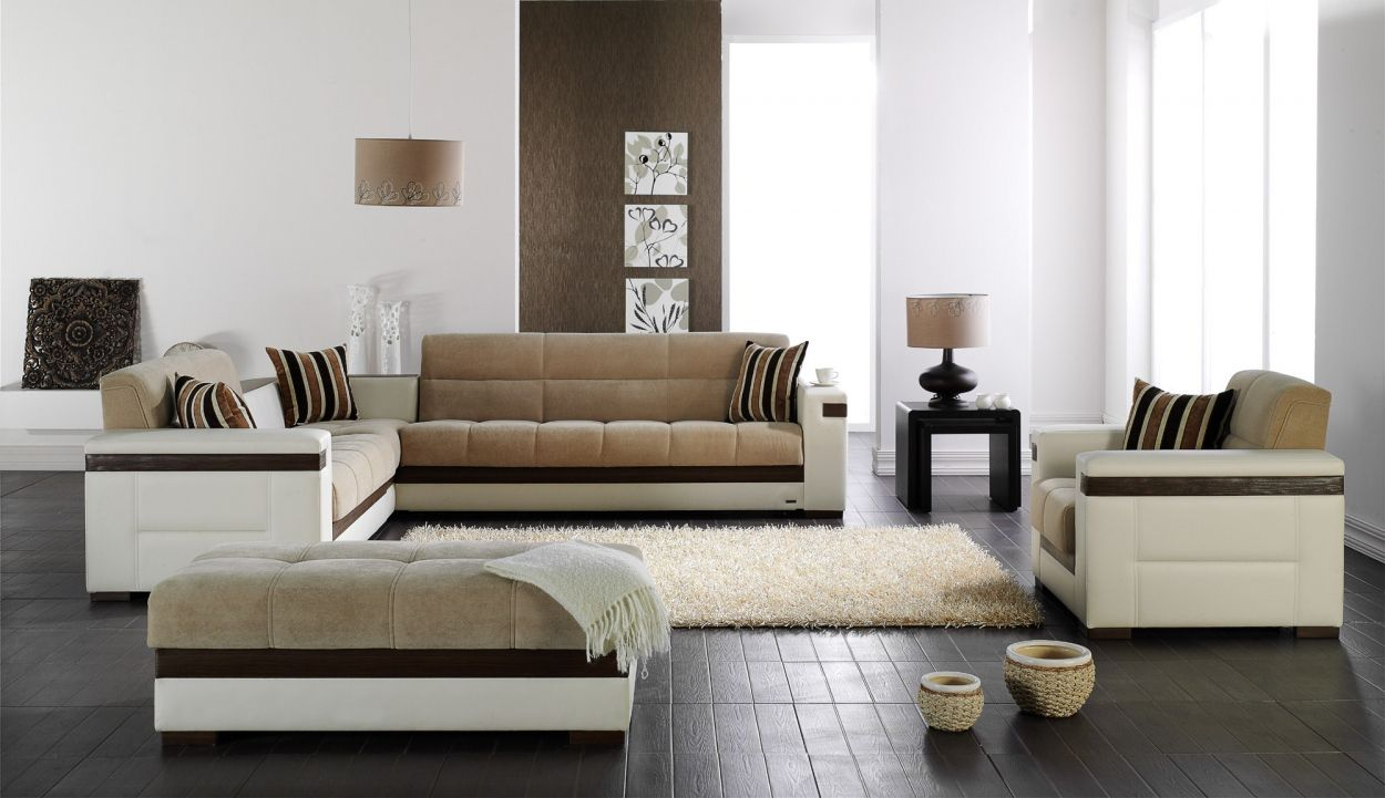 Exceptionnel Euro Modern Furniture   Americas Best Furniture Check More At  Http://searchfororangecountyhomes.