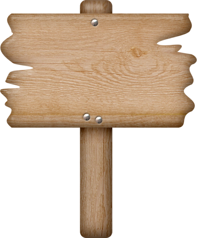 Pin On Wooden Signs Rustic
