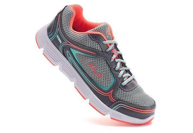FILA Soar Women's Running Shoes - kohls