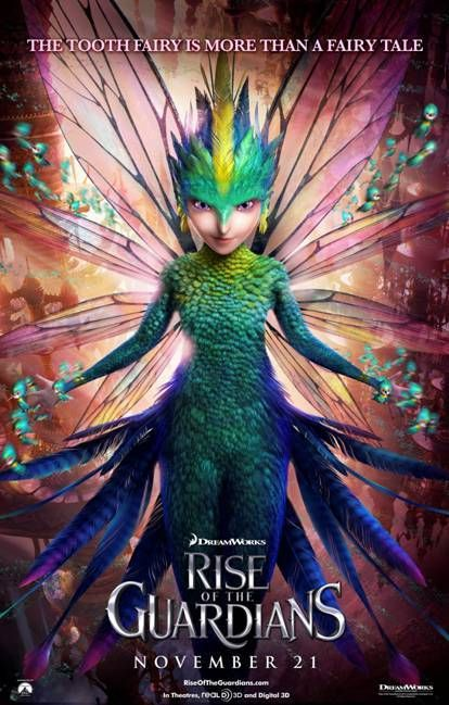 Rise Of The Guardians 2012 Imdb Rise Of The Guardians Rise Of The Guardians Wallpaper Beloved Movie