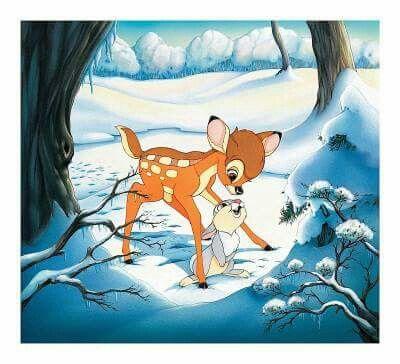 Pin Von Juliagreil Auf Disney Dream Works Bambi Disney Disney Kunst Disney Zeichnungen