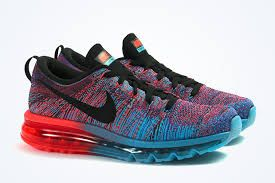 80ee53ed655a Image result for nike flyknit air max 2016