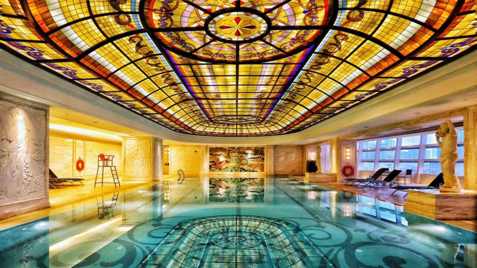 #Conrad Dalian #Dalian #Asia #China #Hotels #travel #travelblogger #travelgram #travelguide #travels #travelling #travelblog #traveladdict #traveladikkt #beautifuldestinations #bucketlist #luxury #luxurylifestyle #luxurytravel #luxurydestinations #lifestyle #lifestyleblogger #beautifulplaces #beautifulplace #beautiful #beautifuldestination