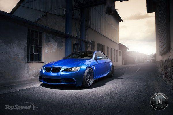 2013 Bmw M3 Gt2 R By Alpha N Performance Top Speed Bmw Bmw M3 2013 Bmw M3