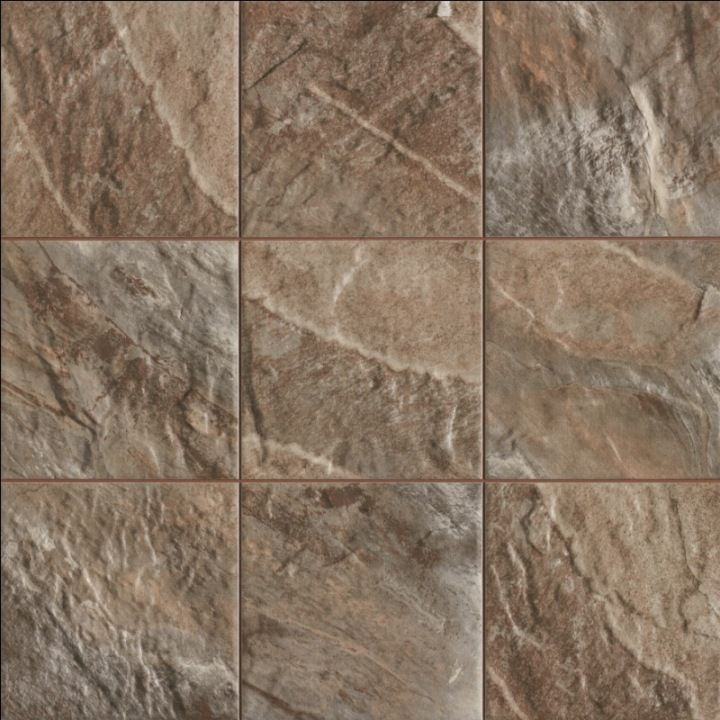 Contemporary Wall Tile these beautiful textured wall tiles are new in this year and are