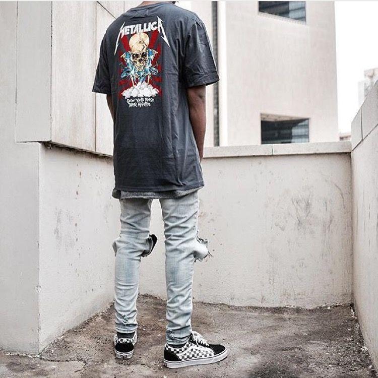 f2bfef67ec Urban Street Wear