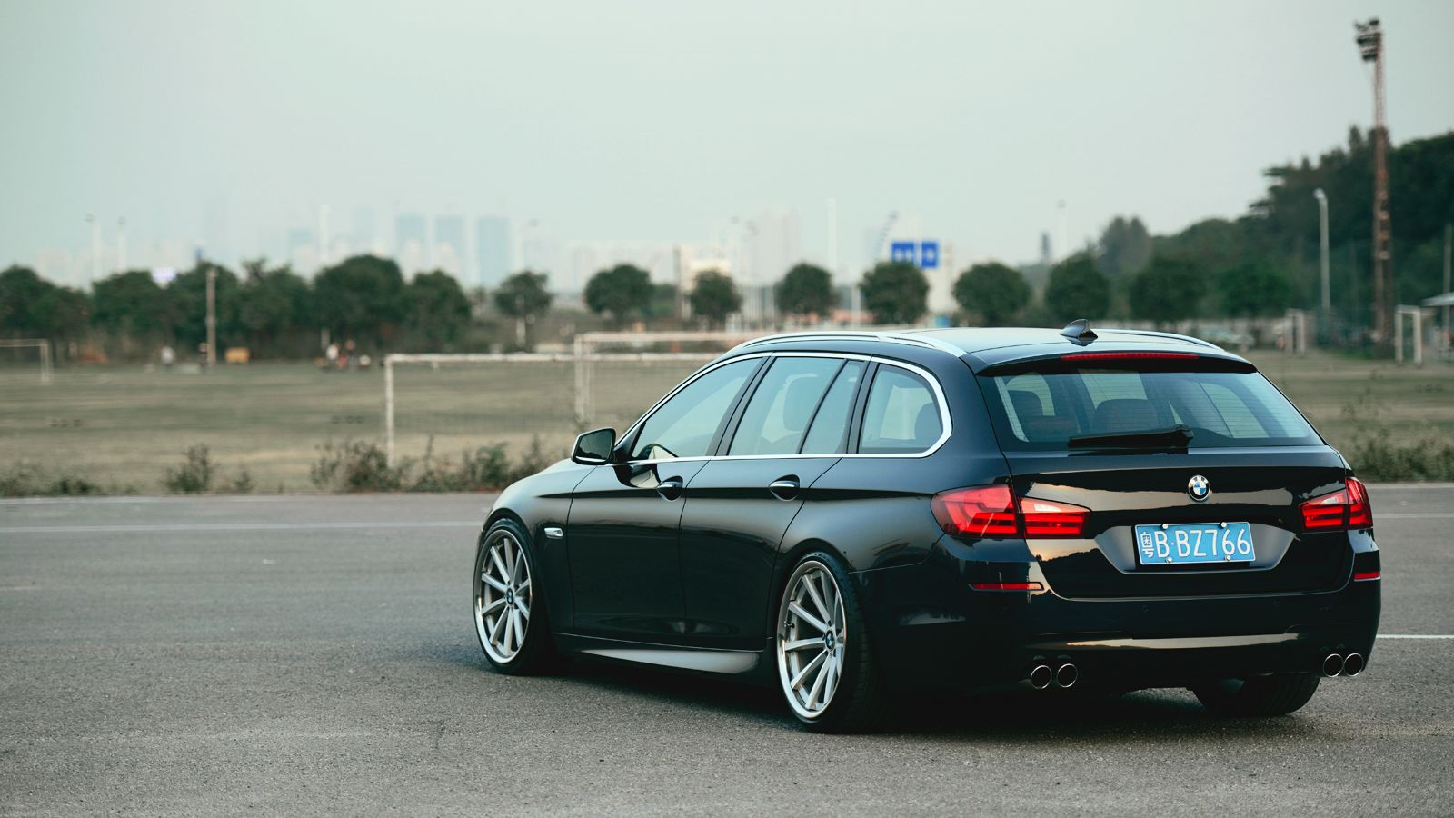 my new f11 530i touring stanceworks bmw pinterest bmw vossen wheels and cars. Black Bedroom Furniture Sets. Home Design Ideas