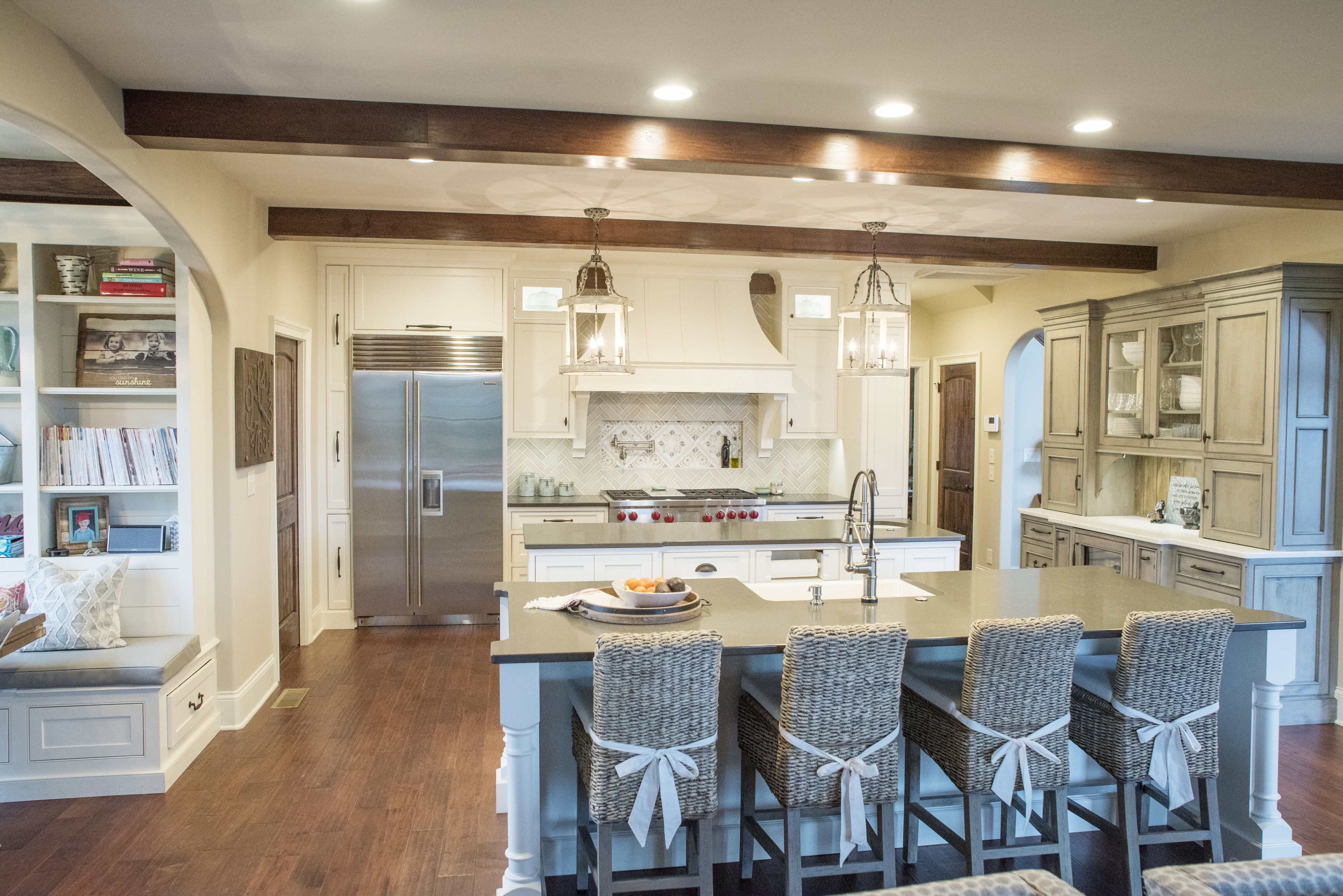 Crystal Cabinets Installing Cabinets Custom Kitchen Cabinets Custom Cabinetry