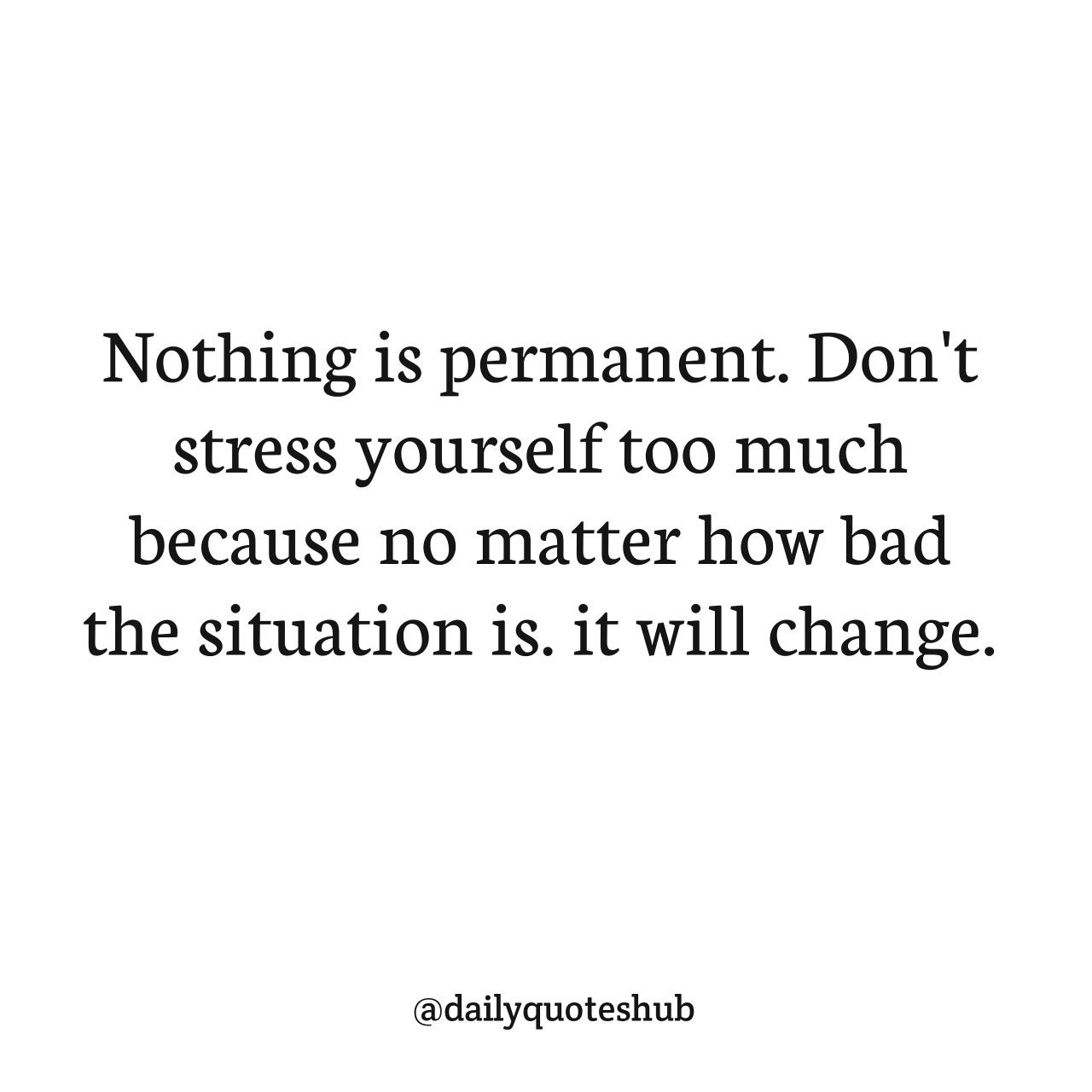 For More Amazing Quotes Like This Follow Us On Instagram Dailyquoteshub Quotes Birthday Quotes Inspirational True Quotes Amazing Quotes
