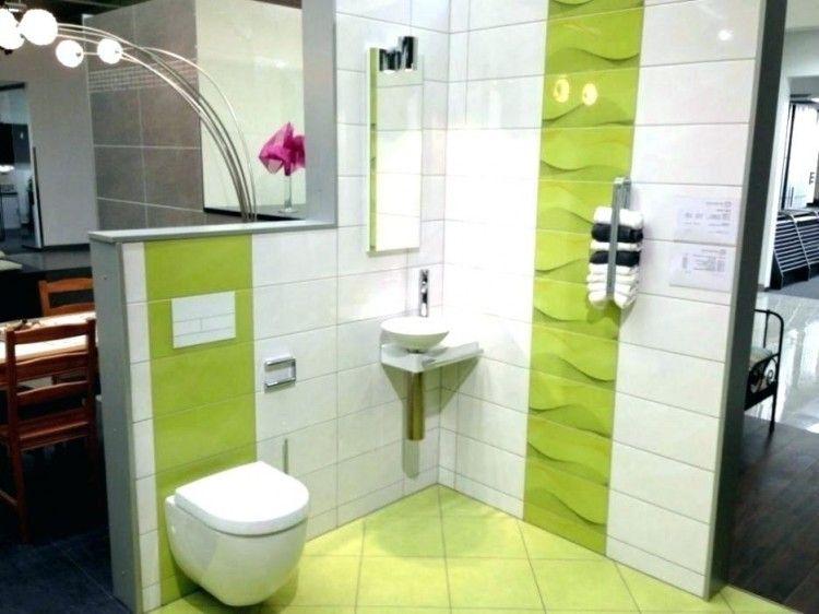 Badezimmer Grau 50 Ideen Fa 1 4 R Badezimmergestaltung In Mobelhaus Berlin Verkaufsoffener Sonntag Kleine Badezimmer Badezimmer Beispiele Badezimmer Gestalten
