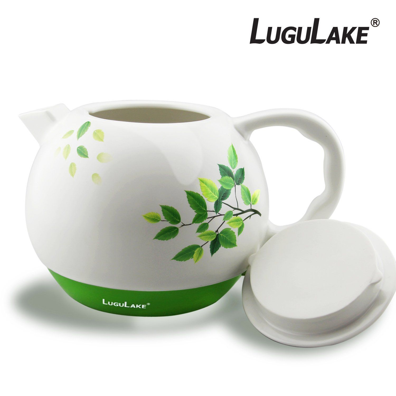 Pin By Lugulake On Lugulake Ceramic Kettle Ceramic Teapots Tea Pots Kettle