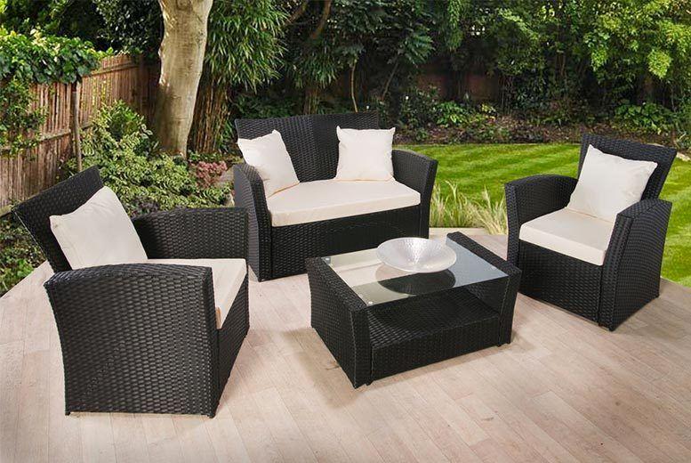 Prime Rattan Garden Furniture Outdoor Furniture Rattan Garden Home Interior And Landscaping Ferensignezvosmurscom