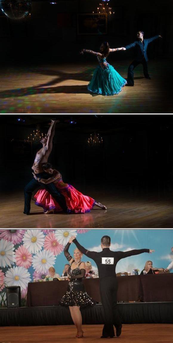 Ballroom Dance Instructor Dance Instructor Dance Dance Instruction