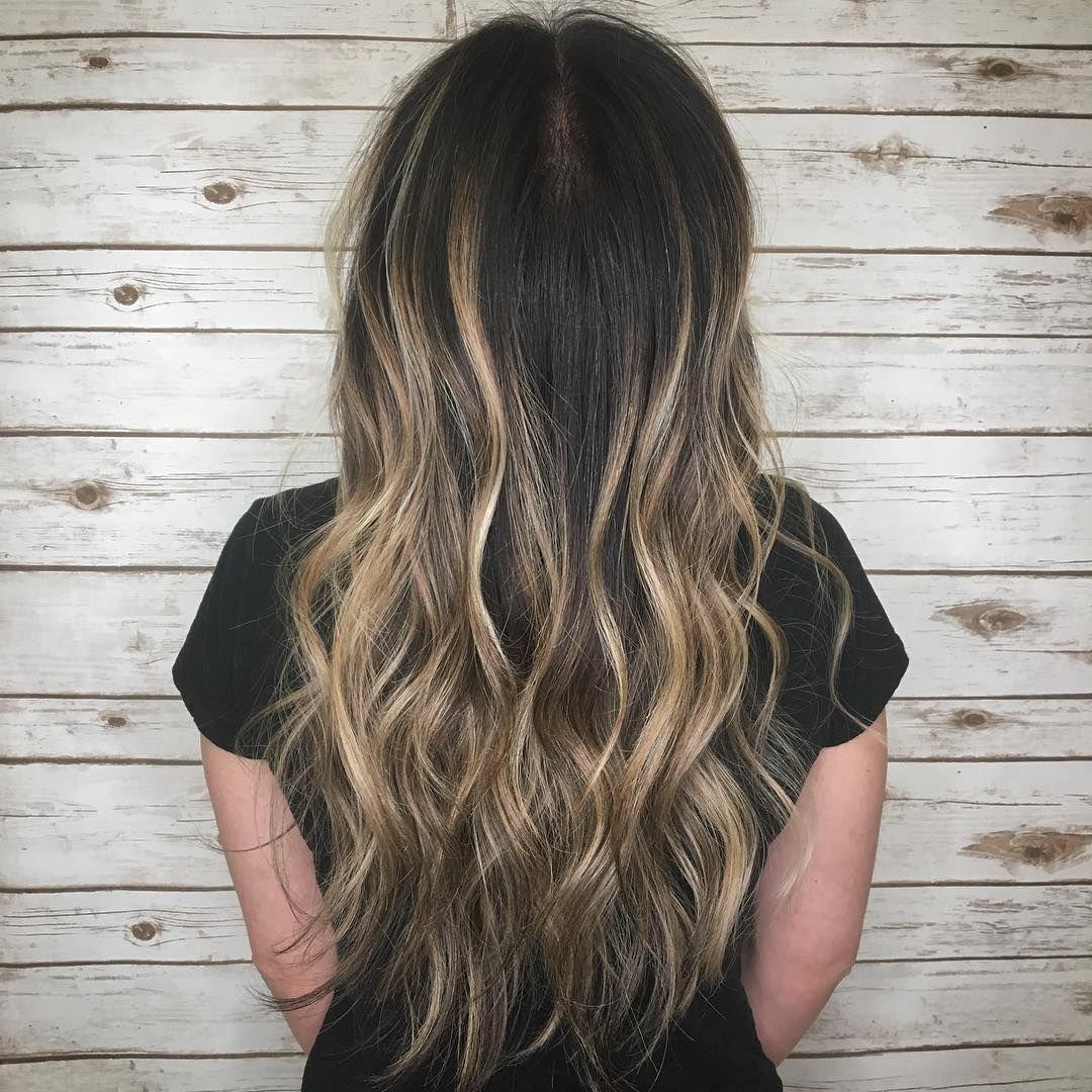 Perfect Melt Redkenobsessed Blonde Studiorksalon Studiork Hair Fortmyers Behindthechair Btc Olaplex Phbonder Hair Hair Styles Long Hair Styles