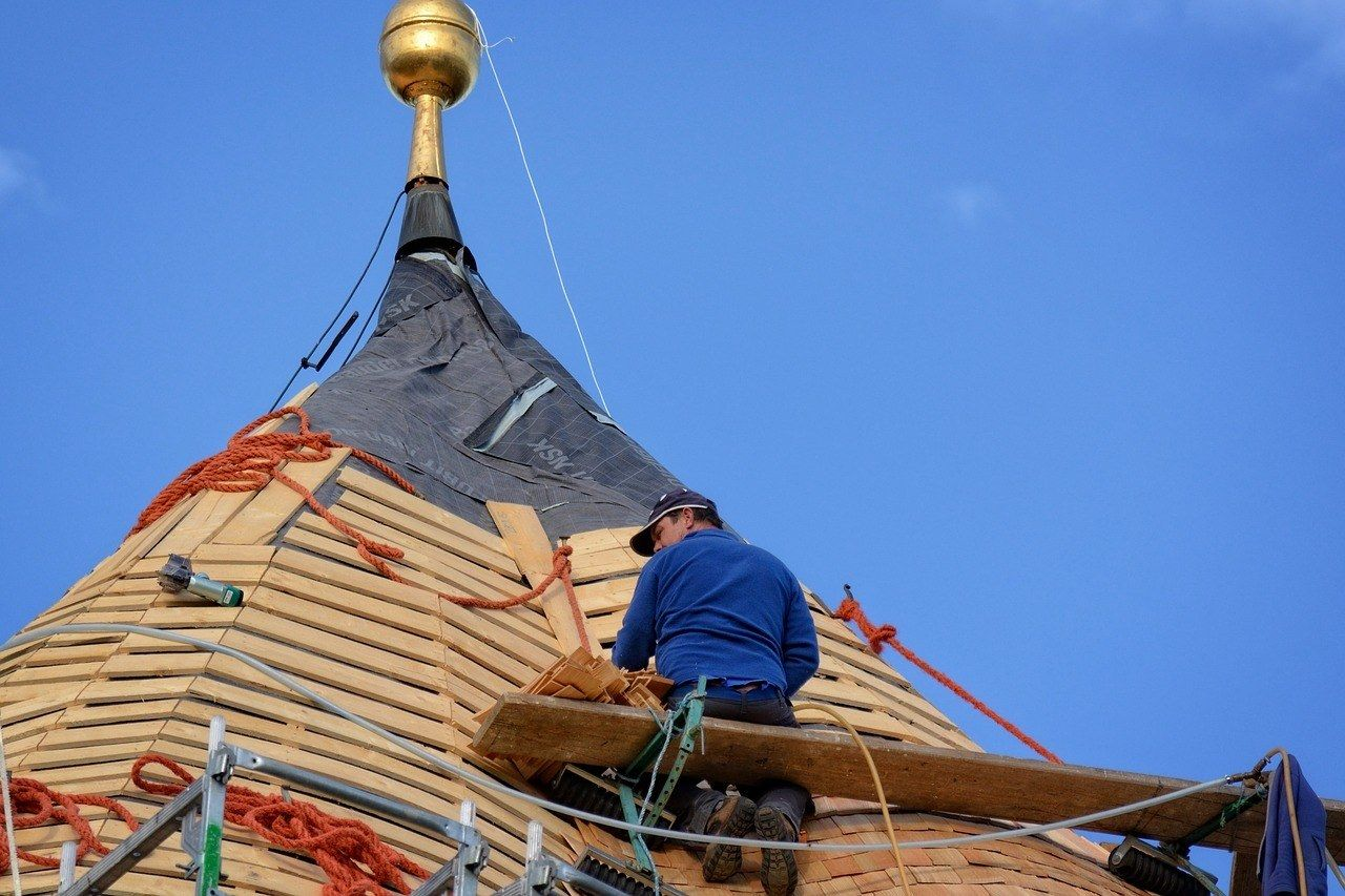 Pin By Craftshome Pribome On Diy Men Cool Roof Roofing Roofing Systems