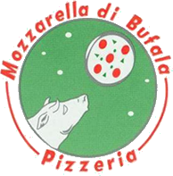 Mozzarella di Bufala Pizzeria - Pizza for Takeout and Delivery in San Francisco. Online ordering and Food Delivery by Waiter.com.