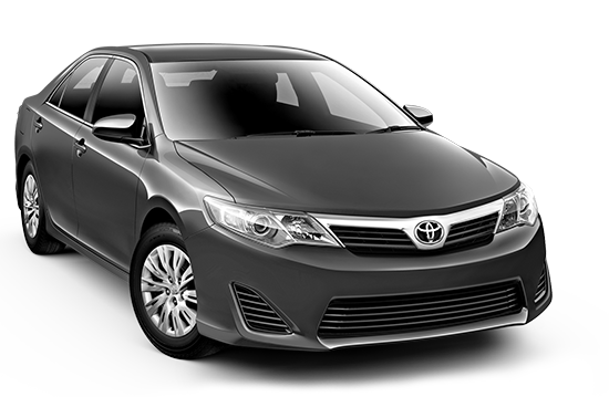 Looking for new Toyota cars in India? Find QuikrCars for