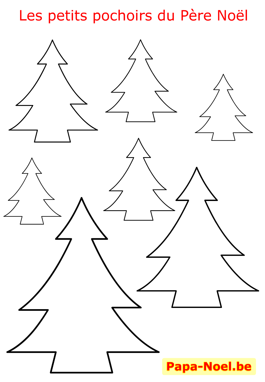 pin by iluta on ziemassvētki | christmas, xmas, christmas ornaments
