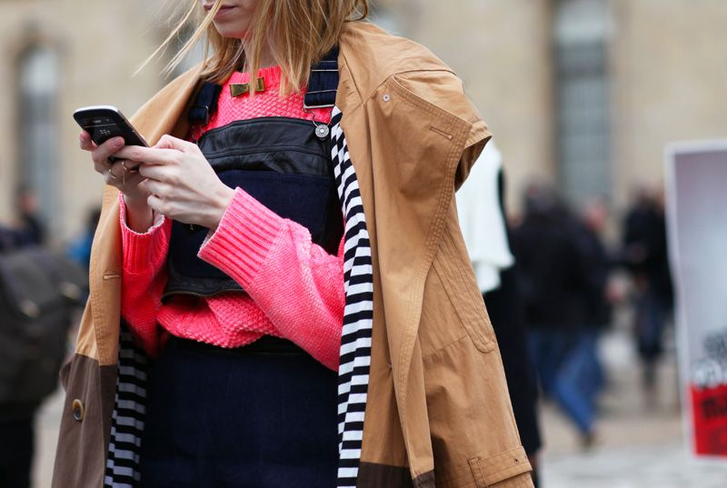 pink-black-overalls.jpg