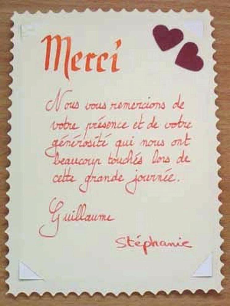 Mot Pour Carte D Anniversaire De Mariage Fresh Remerciement Pour Invitation Mariage Watso Carte Anniversaire De Mariage Carte Anniversaire Invitation Mariage