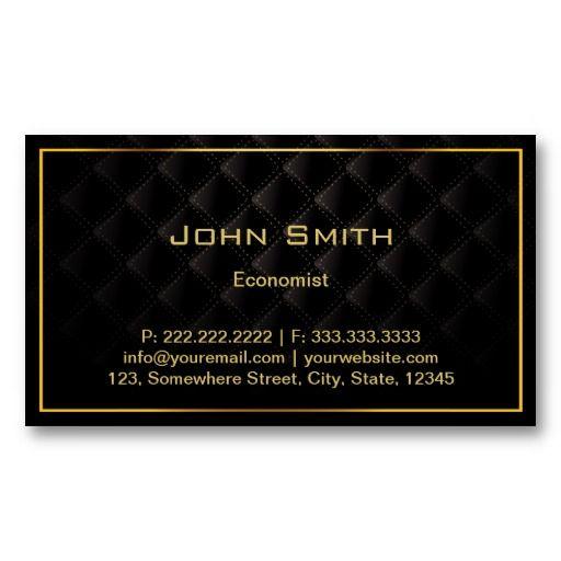 Printinggood uk get the stylish luxury business cards we use printinggood uk get the stylish luxury business cards we use quality card stock with colourmoves