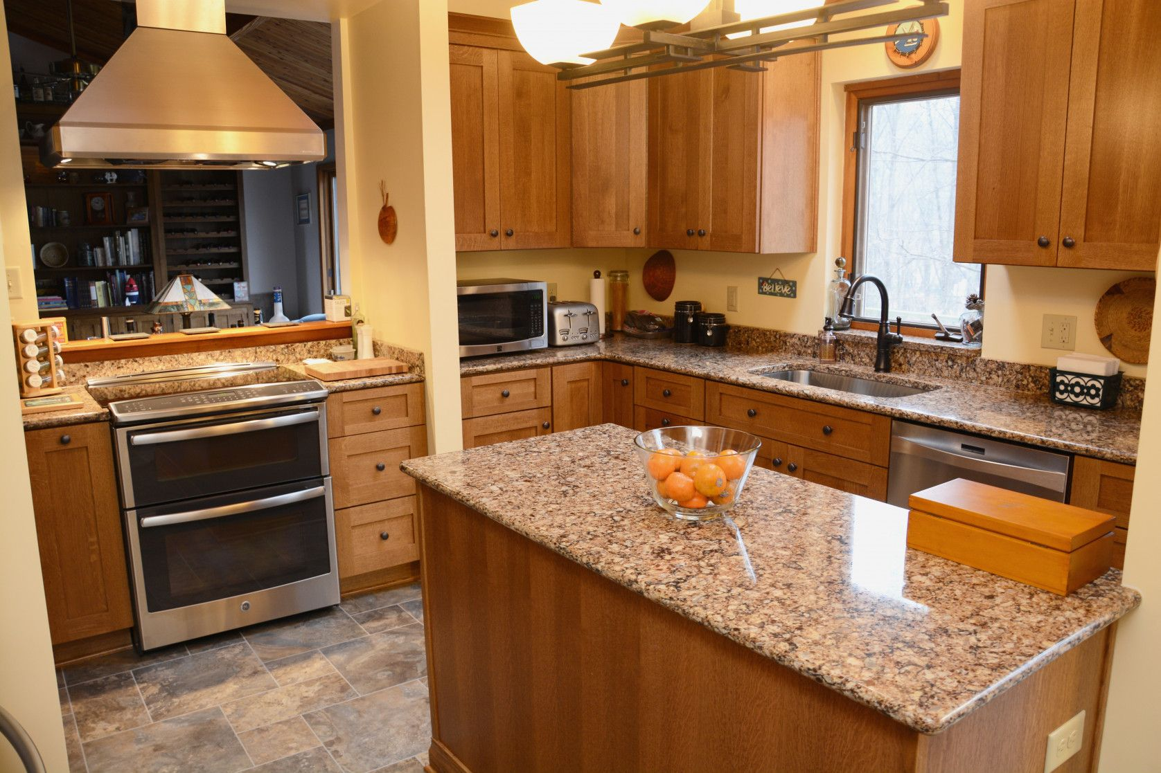 kitchen island discount how to decorate counter space 2019 cabinet outlet ohio