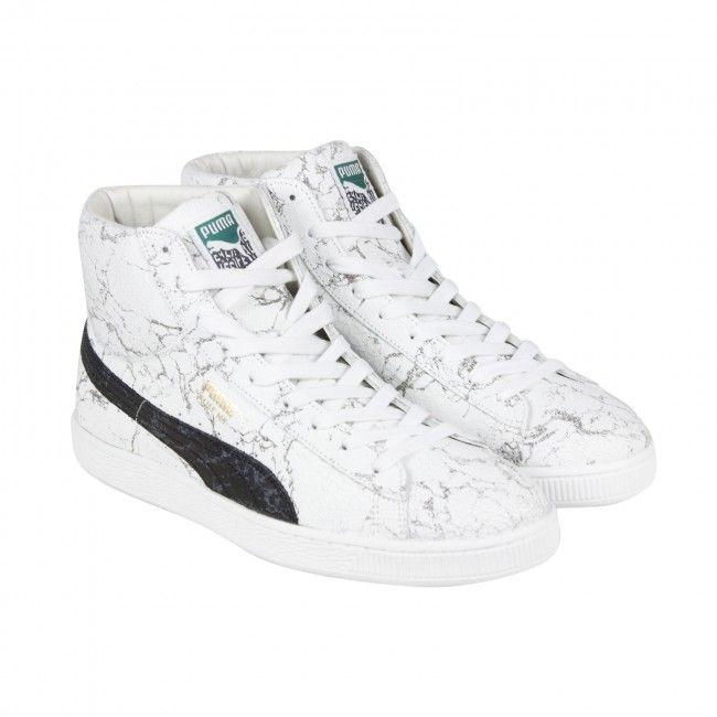 Alife shoes men high 30