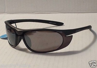 2bc727ef0ec  sunglasses men fashion Columbia sport HD polarized sunglasses NWT with  black pouch withing our EBAY
