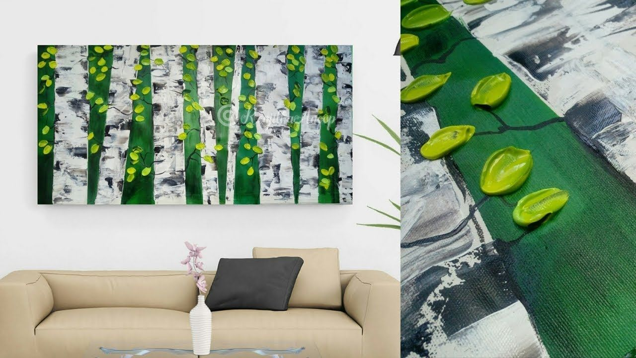 Wall Painting Ideas For Spray Paint Black And White Youtube Spray Paint Wall 3d Wall Painting Diy Wall Painting