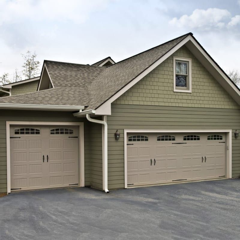 Reston Garage Door : Overhead Garage Door Instalation, Repair U0026 Replacement  In Reston VA | Garage Doors, Doors And House