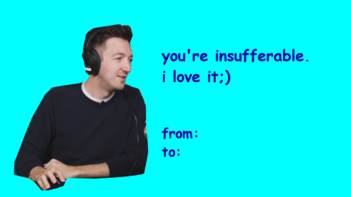 Simone Funny Valentines Cards Unsolved Valentines Memes