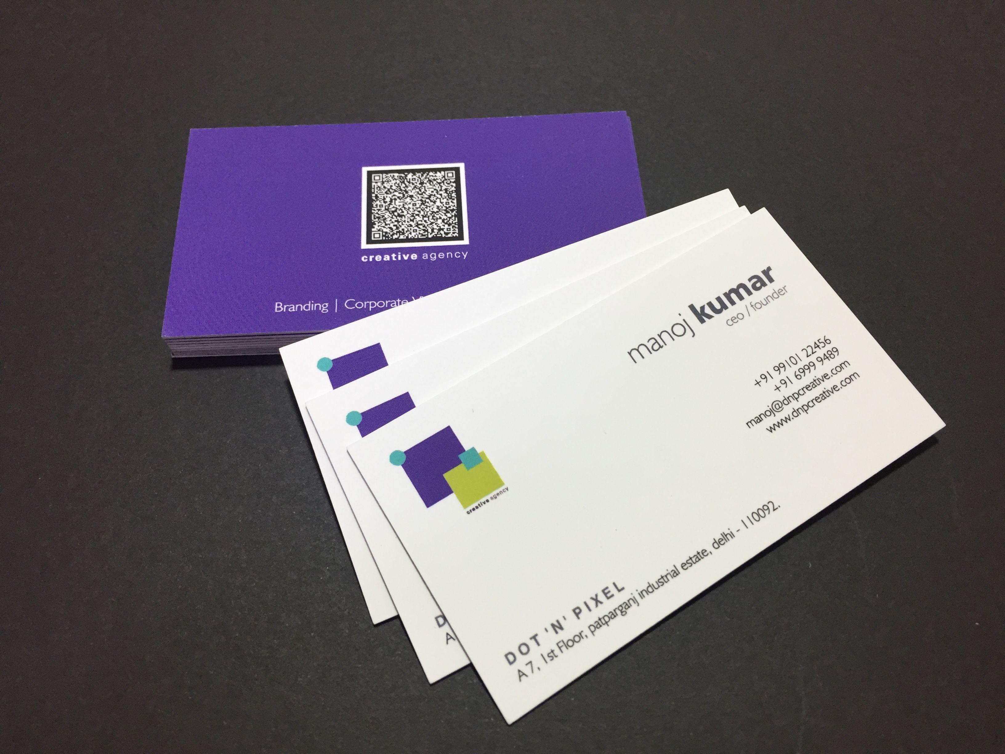 Premium Business Cards Premium Business Cards Business Card Design Cards