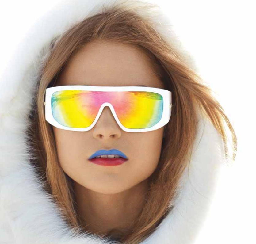 LeSpecs Sunglasses, Australia