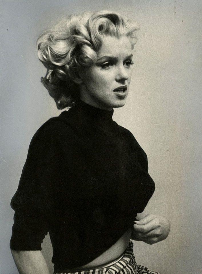 Marilyn Monroe Marilyn monroe photos, Marilyn monroe