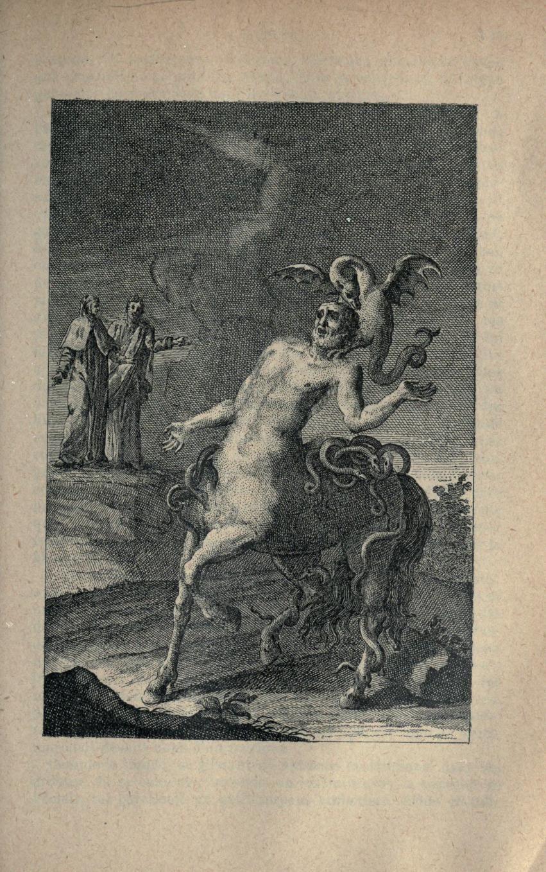 La divine comédie. Traduction d'Artaud de Montor by Dante Alighieri, 1265-1321; Artaud de Montor, Alexis François, 1772-1849