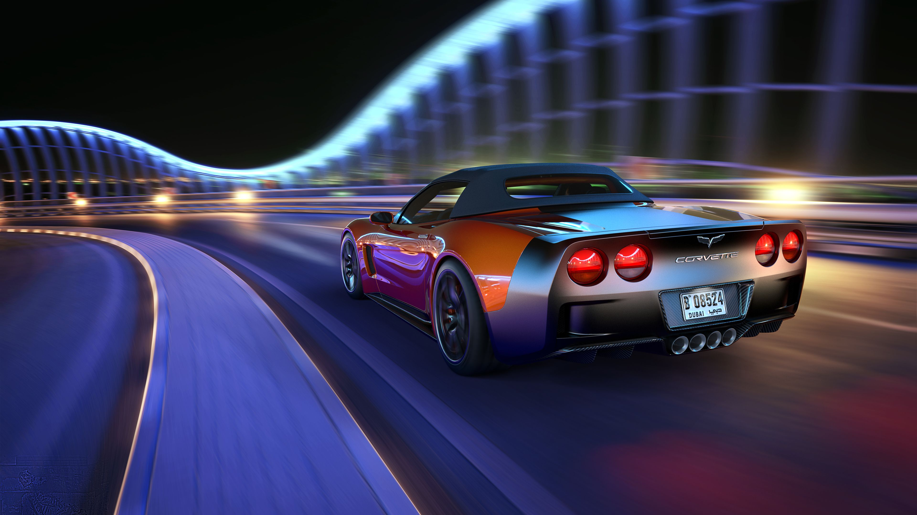 Wallpaper 4k Chevrolet Corvette In Dubai 4k Wallpapers Artist Wallpapers Cars Wallpapers Chevrolet Wallpapers Corvette Wallpapers Hd Wallpapers Racing Wal Instagram Takipci