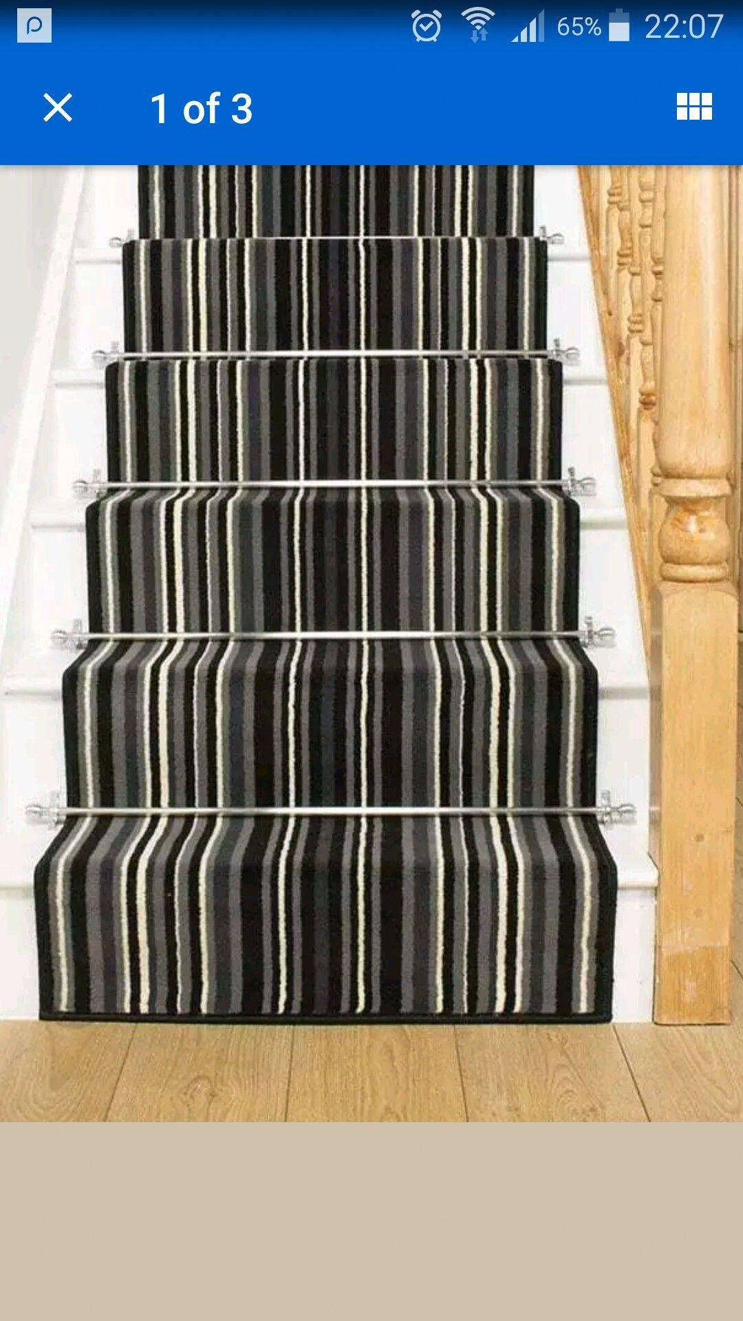 Carpet Runners End Of The Roll Carpetrunnersforyachts Info | End Of The Roll Stair Runners | Roger Oates | Staircase Makeover | Wall Carpet | Hallway Carpet | Stair Treads