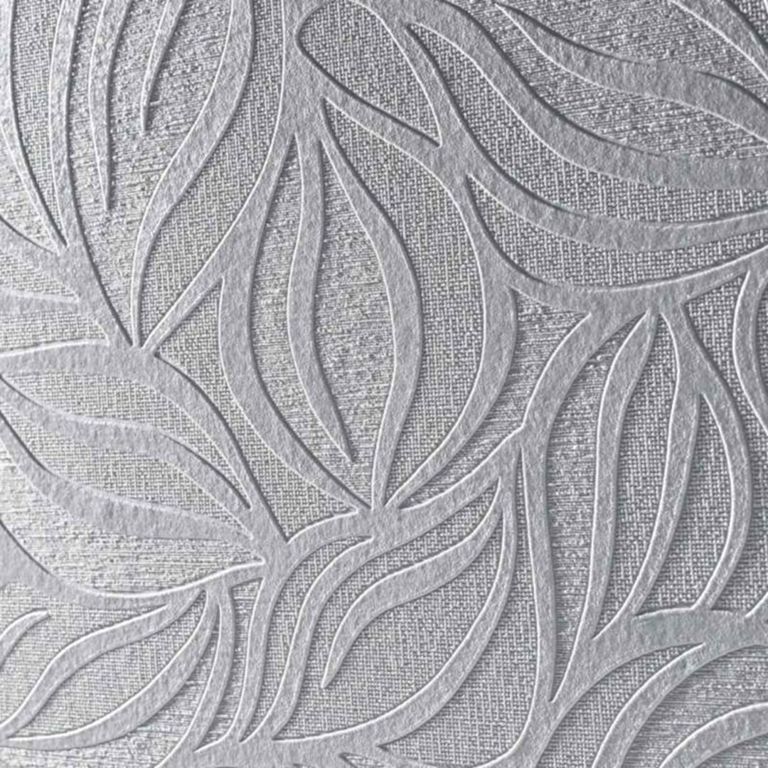 30+ Best Paintable Textured Wallpaper For Beautiful Wall Ideas