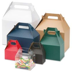 Gable Boxes Gable Box In Stock Gable Boxes Diy Wood Box Diy Bag Designs