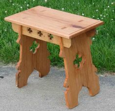 Pin By Gene Hester On Sca In 2019 Woodworking Wood