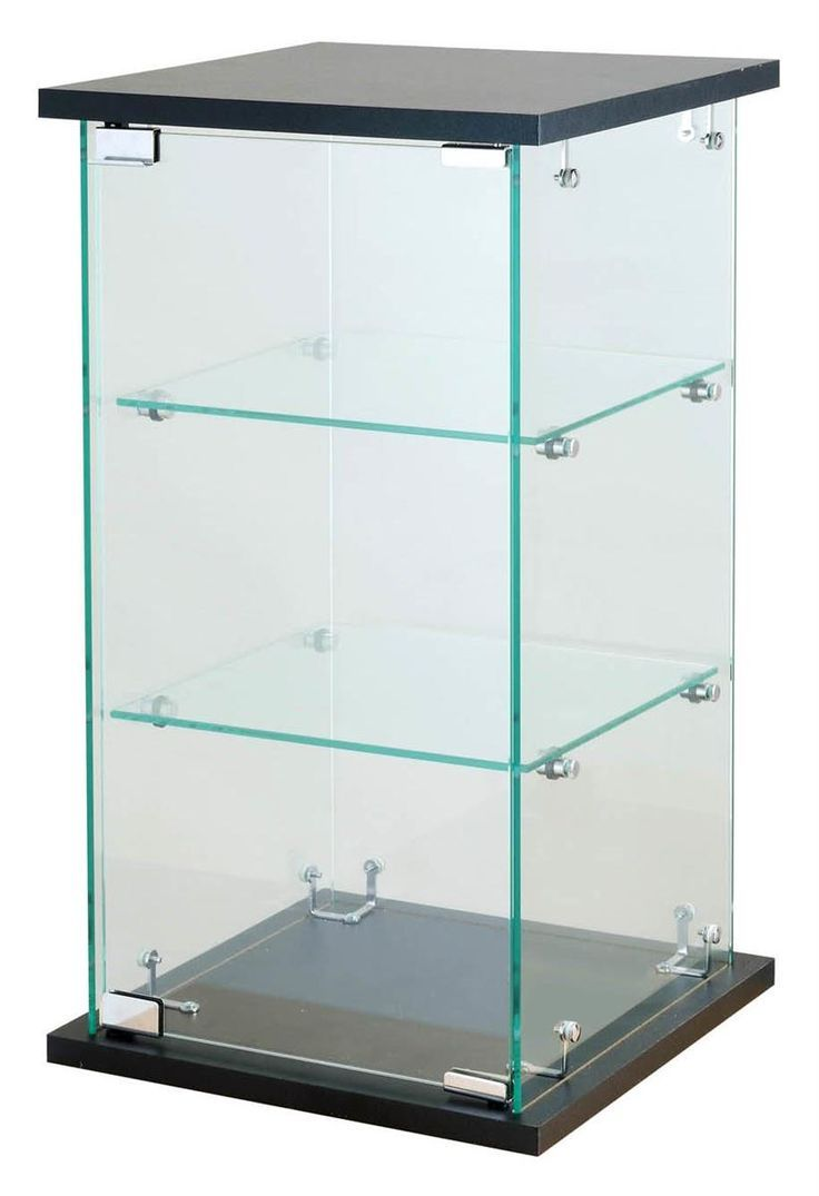 Glasvitrine Discount Diy Display Case Inspiration Ideas For Your Favorite Collections