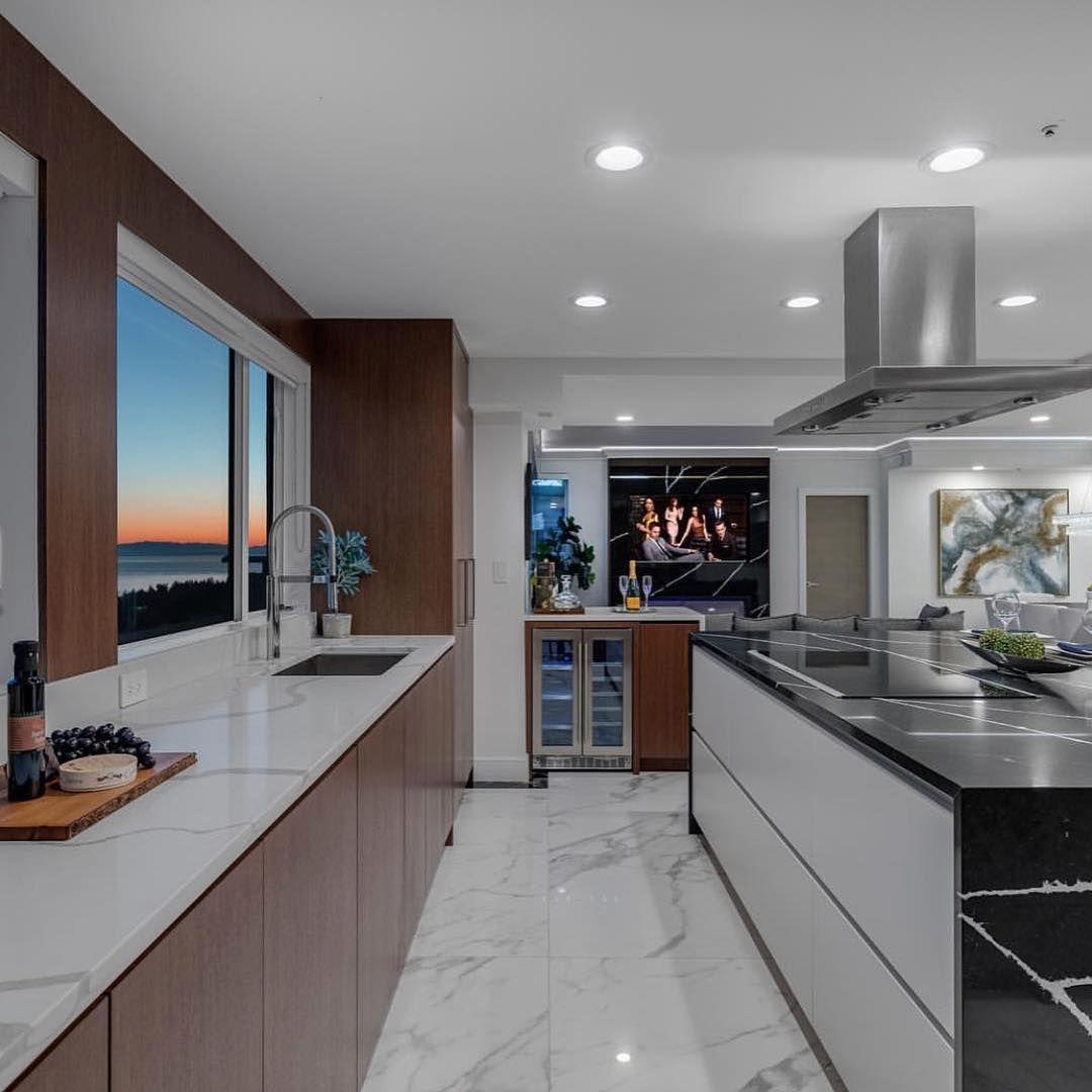 Awesome 28 Best Interior Design For Hotel Best Teak Wood