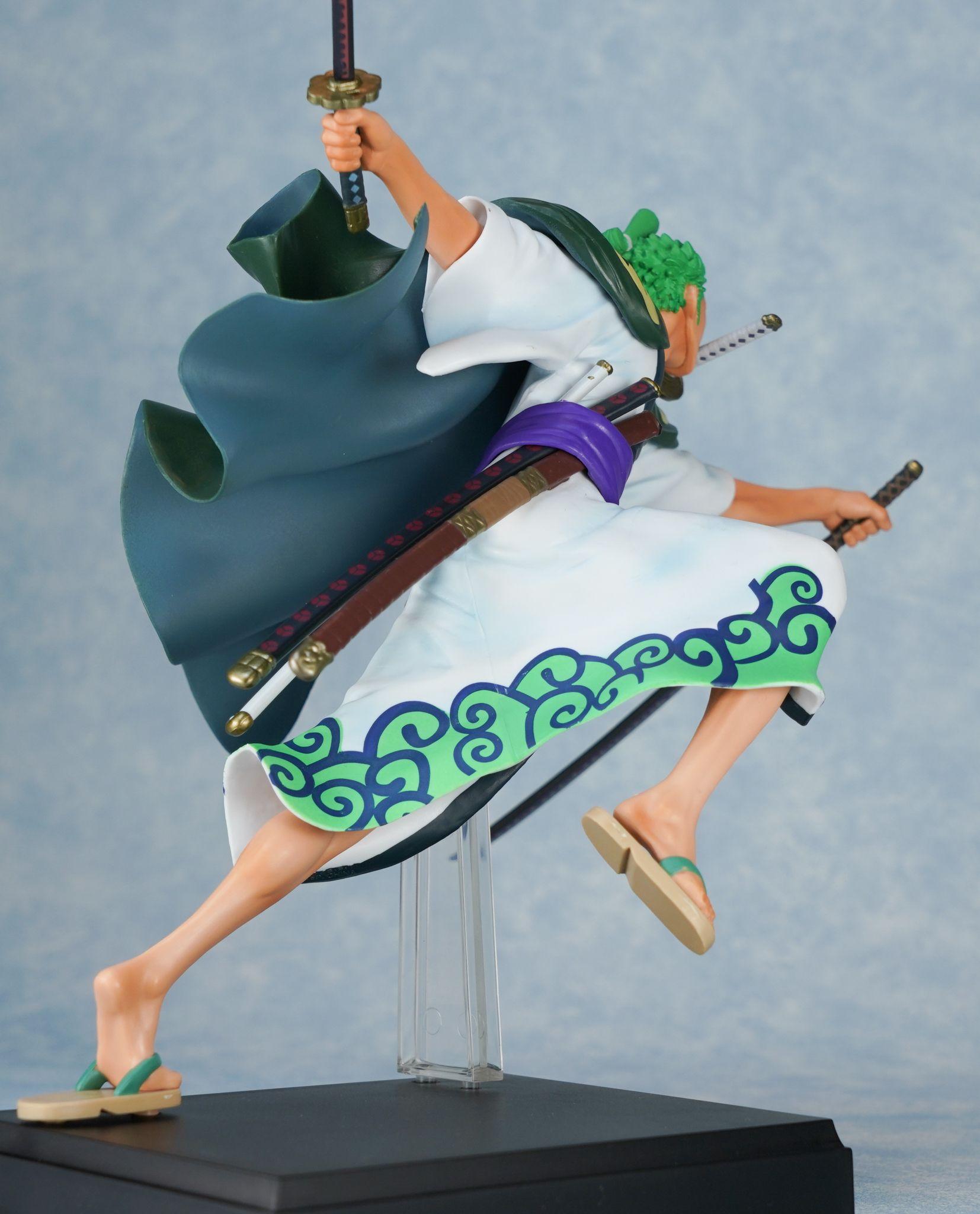 山口範友樹 ZERO STUDIO (アートプレスト) on Twitter   Figure model, Model